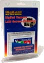 DigiCard LCD Screen Protector